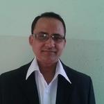 Nabin Kumar A.'s avatar