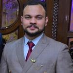 Muhammad Sulaiman