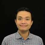 Nguyen Tran Huy Vu