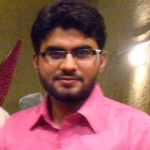Adil E.
