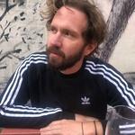 Matt V.'s avatar