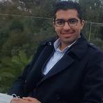 Anass N.'s avatar