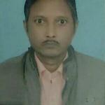 Rajendrasingh Yadav