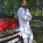 Rahul R.'s avatar