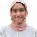 Aniyah A.'s avatar