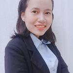 Nguyễn Diệu