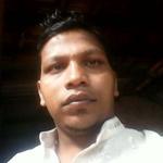 Rajendra V.