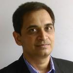 Vijayakrishna R.'s avatar
