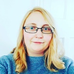 Jennifer B.'s avatar