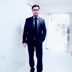 Farrukh Z.'s avatar