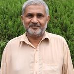 Tahir H.