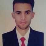 Abdennour Aissaoui