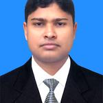 Salim R.