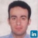 Tarek F.