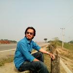 Aftabur Rahman