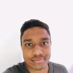 Sasindu W.'s avatar