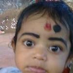 Pravitha D.