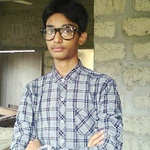 Shakir