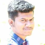 Saravanan Rajendran