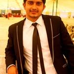 Fahad M.