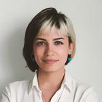 Ayşegül A.'s avatar