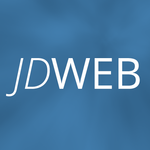 JD Web Management