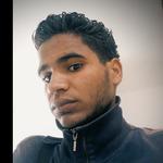 Omar S.