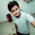Ashiquzzaman R.