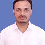 Rao Kamran