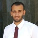 Baver's avatar