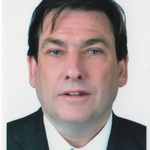 Nigel O.
