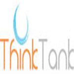Think Tank I.