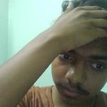 Sajwal P.