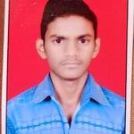 Sangharsh N.