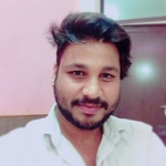Ravi M.'s avatar