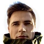 Allan's avatar