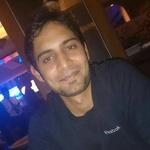 Ravi Dutt S.