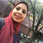 Amany M.'s avatar