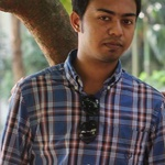 Abrar's avatar