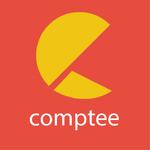 CompTee S.