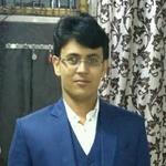 Shashva G.
