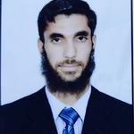 Aashiq Hussain K.