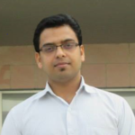 Chandrabhushan D.