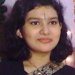 Rehana Parvin