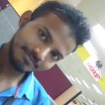Ankit Kumar R.