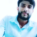 Zahirul I.