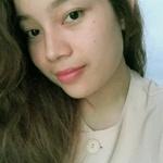 Febriana Desimilasari G.'s avatar