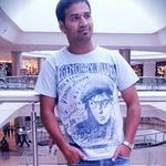 Madhu Sudhan Reddy