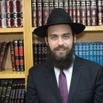Yehoshua S.