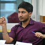 Prashant Sengar